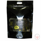 Golden Whey Pro BEST NUTRITION 2,25 kg