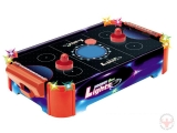 AIR HOCKEY MINI so svetelnými efektami SPARTAN
