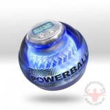 POWERBALL NEON SUPERNOVA