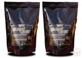 Sweet Whey (1 kg) - Best Nutrition 1+1 Zadarmo