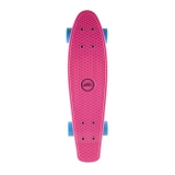 PENNYBOARD FISHBOARD PINK NILS EXTREME