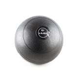 Slam Ball 15,0 kg HMS PS15