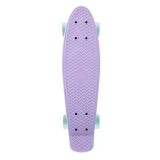 PENNYBOARD FISHBOARD LILAC NILS EXTREME