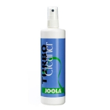 Joola Turbo Cleaner 200 ml