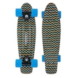 Skateboard Tempish BUFFY Retro