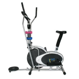 Mechanický Eliptical/Rotoped ONE FITNESS  H 7888