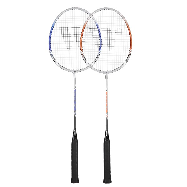 Badminton set WISH ALUMTEC 317K
