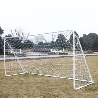 3b30b88d7e4fc Futbalová bránka NILS ZBRP300 3 x 2 m empty