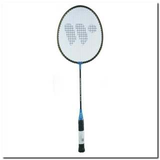 Badmintonová raketa WISH 316 Blue