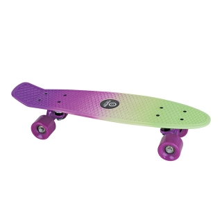 Skateboard  Tempish BUFFY Sweet purple/green