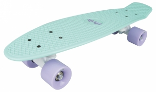 "PENNYBOARD Area mint 22"" (56cm)"