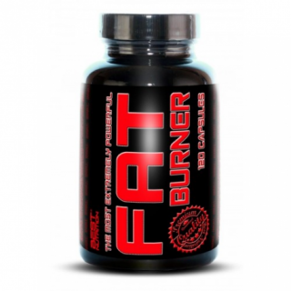 Fat Burner BEST NUTRITION (120 kps)