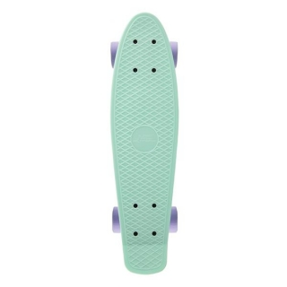 PENNYBOARD FISHBOARD MINT NILS EXTREME
