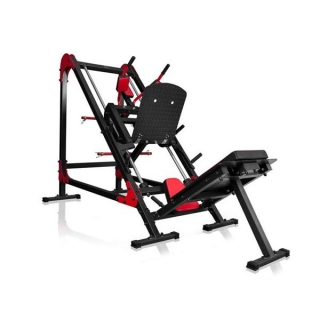 Hacken drep (leg-press) MARBO MS-U106