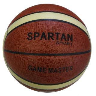 Basketball lopta SPARTAN Game Master